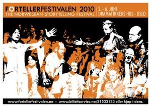 fortellerfestival2010.jpg