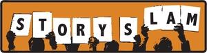 Logo-Storyslam.JPG