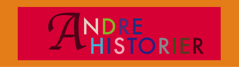 ANDRE HISTORIER